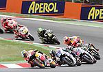 2012.06.03 Gran Premi Aperol de Catalunya