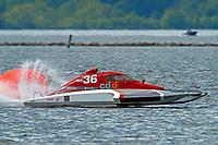 F-36   (Formula 2500 class)