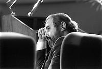 - il giudice Giovanni Falcone, ucciso dalla mafia nel 1992 (1984)....- the judge Giovanni Falcone, killed by the mafia in 1992 (1984)..