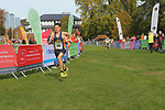 2018-10-07 Basingstoke Half 26 AB Finish rem