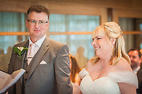 An image from Janice & Mike's Wedding Day