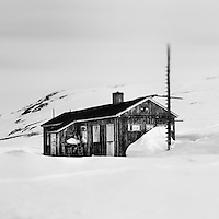ZERO (Zackenberg Ecological Research Operations), a research station near Daneborg. Established on the east coast of Greenland in 1950, Daneborg is the base for the Sirius Patrol, a Danish navy unit which patrols and enforces Danish sovereignty in the Arctic regions of Northern and Eastern Greenland.