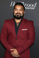 LOS ANGELES - SEP 20:  Adrian Dev at the Hollywood Reporter & SAG-AFTRA 3rd Annual Emmy Nominees Night  at the Avra Beverly Hills on September 20, 2019 in Beverly Hills, CA