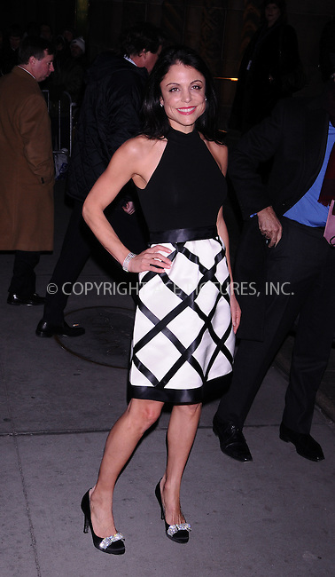 WWW.ACEPIXS.COM . . . . .  ....January 14 2009, New York City....Television personality Bethany Frankel arriving at the 2008 National Board of Review awards gala at Cipriani on January 14, 2009 in New York City.....Please byline: AJ Sokalner - ACEPIXS.COM..... *** ***..Ace Pictures, Inc:  ..tel: (212) 243 8787..e-mail: info@acepixs.com..web: http://www.acepixs.com