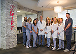 Swift Urgent Clinic team is Sparks, NV, on Wednesday, Nov. 7, 2018.