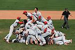 2013 MW Baseball