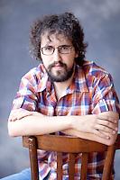2012 Francesco Targhetta