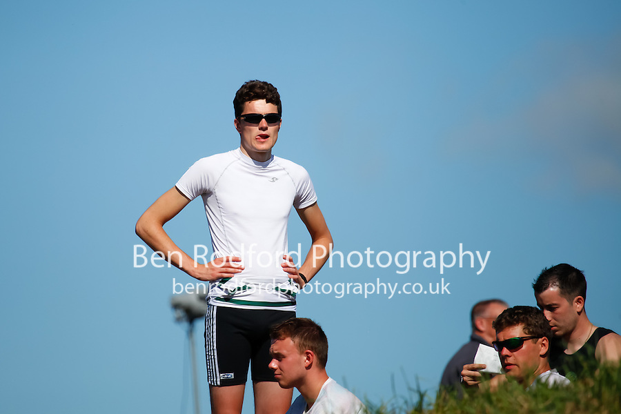 Monday - Ross Regatta 2016<br /> <br /> To purchase this photo, or to see pricing information for Prints and Downloads, click the blue 'Add to Cart' button at the top-right of the page.