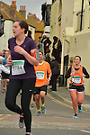 2015-03-22 Hastings Half 36 ND