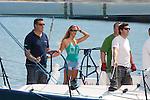 XIII Semana del Mar de Burriana - Club Náutico de Burriana