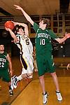 10 ConVal Boys Basketball 02 Monadnock