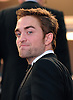 """Cannes, 25.05.2012: ROBERT PATTINSON.attends the 'Cosmopolis' premiere during the 65th Annual Cannes Film Festival at Palais des Festivals, Cannes, France..Mandatory Credit Photos: ©Loic Thebaud-Photofile/NEWSPIX INTERNATIONAL..**ALL FEES PAYABLE TO: """"NEWSPIX INTERNATIONAL""""**..PHOTO CREDIT MANDATORY!!: NEWSPIX INTERNATIONAL(Failure to credit will incur a surcharge of 100% of reproduction fees)..IMMEDIATE CONFIRMATION OF USAGE REQUIRED:.Newspix International, 31 Chinnery Hill, Bishop's Stortford, ENGLAND CM23 3PS.Tel:+441279 324672  ; Fax: +441279656877.Mobile:  0777568 1153.e-mail: info@newspixinternational.co.uk"""