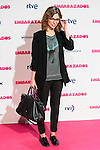 """Leticia Dolera attends to the premiere of the film """"Embarazados"""" at Capitol Cinemas in Madrid, January 27, 2016.<br /> (ALTERPHOTOS/BorjaB.Hojas)"""