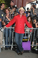 June 27, 2012 Chris Meloni at the special screening of Universal Pictures' Savages at the SVA Theater in New York City. &copy; RW/MediaPunch Inc *NORTEPHOTO*COM*<br /> **SOLO*VENTA*EN*MEXICO**<br /> **CREDITO*OBLIGATORIO** <br /> *No*Venta*A*Terceros*<br /> *No*Sale*So*third*<br /> *** No Se Permite Hacer Archivo**