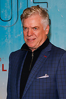 Los Angeles, CA - JAN 10:  Christopher McDonald attends the HBO premiere of True Detective Season 3 at the DGA Theater on January 10 2019 in Los Angeles CA. Credit: CraSH/imageSPACE/MediaPunch