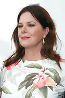 LOS ANGELES - MAR 30:  Marcia Gay Harden at the Human Rights Campaign 2019 Los Angeles Dinner  at the JW Marriott Los Angeles at L.A. LIVE on March 30, 2019 in Los Angeles, CA