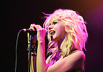 RE Pretty Reckless 062309