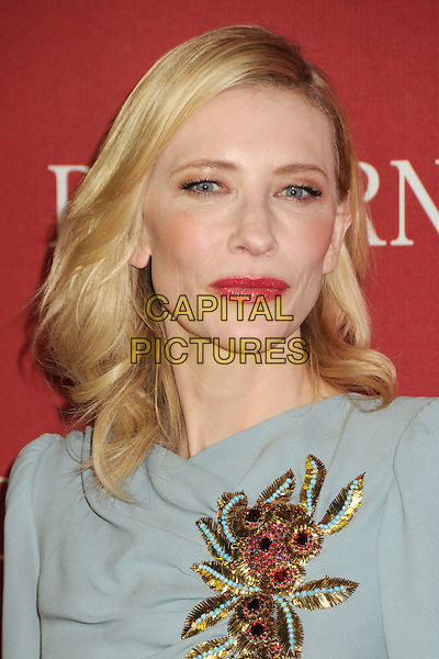 2 January 2016 - Palm Springs, California - Cate Blanchett. 27th Annual Palm Springs International Film Festival Awards Gala held at the Palm Springs Convention Center.  <br /> CAP/ADM/BP<br /> &copy;BP/ADM/Capital Pictures