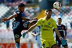 Futbol 2019 1A Deportes Antofagasta vs Universidad de Chile