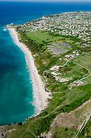 Long Beach, Christchurch, Barbados