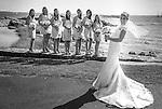 American Yacht Club Wedding