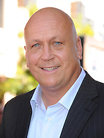 Cal Ripken at The Disney World Premiere of The Lone Ranger held at at Disney California Adventure in Anaheim, California on June 22,2021                                                                   Copyright 2013 DVSIL / iPhotoLive.com