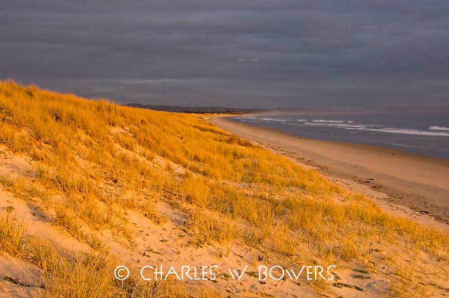 The east coast has different charms. Here the pristine beaches are white-sanded and tranquil, places of relaxation and activities – golf, swimming, sailing and diving.<br /> <br /> -Limited Edition of 50 Prints.