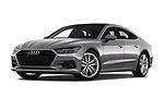 Audi A7 Sportback S Line Hatchback 2018