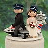 W107 - Edward & Victoria Garner