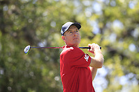 Jim Furyk (USA) on the 12th during the 2nd round at the WGC Dell Technologies Matchplay championship, Austin Country Club, Austin, Texas, USA. 23/03/2017.<br /> Picture: Golffile | Fran Caffrey<br /> <br /> <br /> All photo usage must carry mandatory copyright credit (&copy; Golffile | Fran Caffrey)