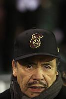 Esta mañana falleció a los 82 años el empresario mexicano Juan Manuel Ley López también conocido como EL Chino Ley, dueño de tiendas LEY y el club de béisbol tomateros de Culiacán que es una franquicia de la Liga Mexicana del Pacifico (LMP)<br /> Foto: NortePhoto