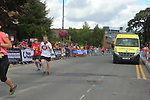 2019-09-01 Maidenhead Half 21 AB Finish rem