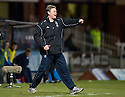 23/03/2010 Copyright  Pic : James Stewart.sct_jspa01_gordon_chisholm  .::  DUNDEE MANAGER GORDON CHISHOLM  ::  .James Stewart Photography 19 Carronlea Drive, Falkirk. FK2 8DN      Vat Reg No. 607 6932 25.Telephone      : +44 (0)1324 570291 .Mobile              : +44 (0)7721 416997.E-mail  :  jim@jspa.co.uk.If you require further information then contact Jim Stewart on any of the numbers above.........