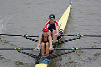 Crew: 378   TRC-THOMAS    Thames Rowing Club    W MasB/C 2x Club <br /> <br /> Pairs Head 2017<br /> <br /> To purchase this photo, or to see pricing information for Prints and Downloads, click the blue 'Add to Cart' button at the top-right of the page.
