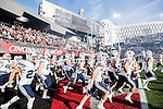 16FTB at Cincinnati 0509<br /> <br /> 16FTB at Cincinnati<br /> <br /> BYU Football at the University of Cincinnati<br /> <br /> BYU-20<br /> CIN-3<br /> <br /> November 5, 2016<br /> <br /> Photo by Jaren Wilkey/BYU<br /> <br /> &copy; BYU PHOTO 2013<br /> All Rights Reserved<br /> photo@byu.edu  (801)422-7322<br /> <br /> May 10, 2013<br /> <br /> Photo by Jaren Wilkey/BYU<br /> <br /> &copy; BYU PHOTO 2013<br /> All Rights Reserved<br /> photo@byu.edu  (801)422-7322
