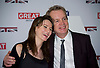 "FRANK SKINNER AND CATHERINE MASON.attends The UK's Creative Industries Reception at the Royal Academy of Arts, as part of The British Government's GREAT campaign, London_30/07/2012.Mandatory credit photo: ©Dias/NEWSPIX INTERNATIONAL..(Failure to credit will incur a surcharge of 100% of reproduction fees)..                **ALL FEES PAYABLE TO: ""NEWSPIX INTERNATIONAL""**..IMMEDIATE CONFIRMATION OF USAGE REQUIRED:.Newspix International, 31 Chinnery Hill, Bishop's Stortford, ENGLAND CM23 3PS.Tel:+441279 324672  ; Fax: +441279656877.Mobile:  07775681153.e-mail: info@newspixinternational.co.uk"