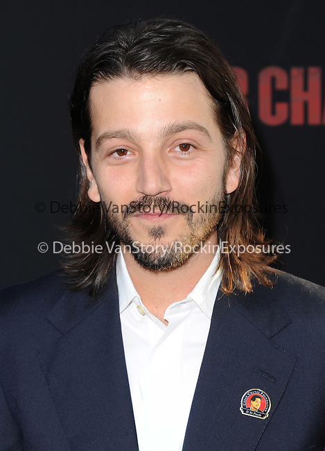 Diego Luna attends The  Cesar Chavez Los Angeles Premiere held at TCL Chinese Theatre in Hollywood, California on March 20,2014                                                                               © 2014 Hollywood Press Agency