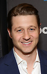 "Ben McKenzie  attends the Broadway Opening Night of ""Tootsie"" at The Marquis Theatre on April 22, 2019  in New York City."