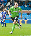 19/09/2010   Copyright  Pic : James Stewart.sct_jsp008_kilmarnock_v_celtic  .:: ANTHONY STOKES CELEBRATES AFTER HE SCORES CELTIC'S SECOND ::.James Stewart Photography 19 Carronlea Drive, Falkirk. FK2 8DN      Vat Reg No. 607 6932 25.Telephone      : +44 (0)1324 570291 .Mobile              : +44 (0)7721 416997.E-mail  :  jim@jspa.co.uk.If you require further information then contact Jim Stewart on any of the numbers above.........