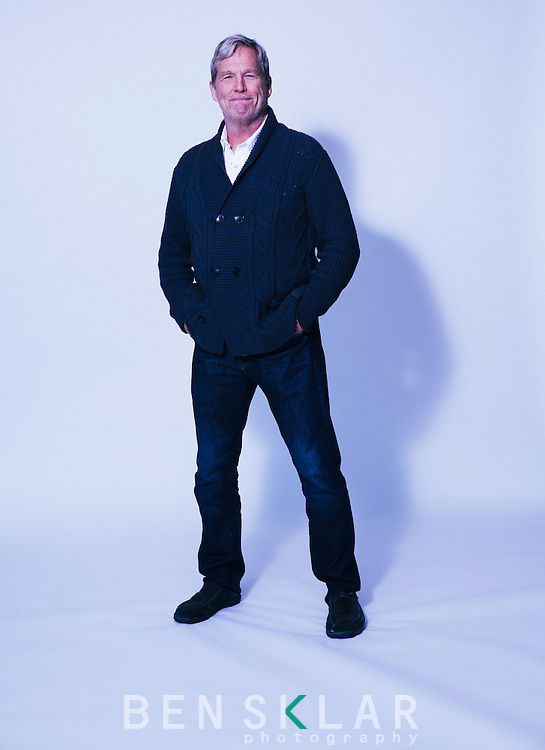 Jeff Bridges, actor