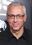 Dr.Drew at The Paramount Pictures' L.A. Premiere of Jack Ass 3-D held at The Grauman's Chinese Theatre in Hollywood, California on October 13,2010                                                                               © 2010 Hollywood Press Agency