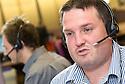 22/07/2010   Copyright  Pic : James Stewart.012_call_centre_2207  .::  CAPITA  ::  CAPITA CALL CENTRE ::