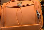 Handbag, Frette, Rome, Italy