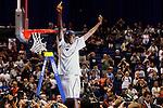 2010 W DI Basketball Championship