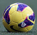 Arsenal vs Manchester City  13th January 2013