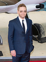 Kenneth Branagh attends the World Premiere of DUNKIRK. London, UK. 13/07/2017 | usage worldwide ***FOR USA ONLY*** Credit: DPA/MediaPunch