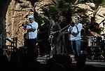 08 27 - Ex Voto Zurzolo Band