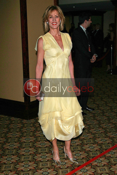 Christine Lahti<br />at the 59th Annual Directors Guild of America Awards. Hyatt Regency Century Plaza, Century City, CA. 02-03-07<br />Dave Edwards/DailyCeleb.com 818-249-4998