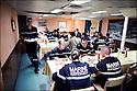 2009 / Officier &eacute;l&egrave;ve.<br /> Le carr&eacute;.