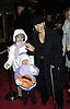 Winnie the Pooh Dec 2005